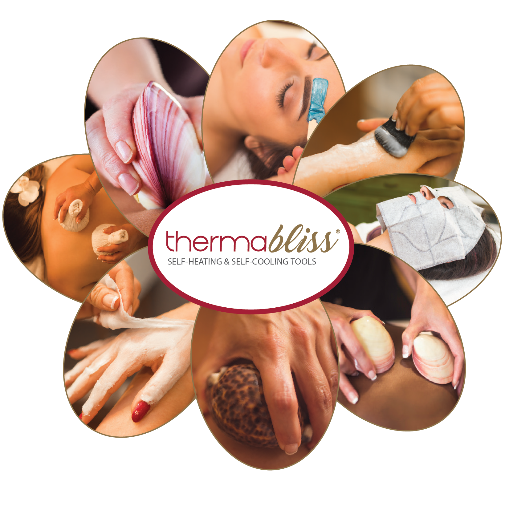 Thermabliss