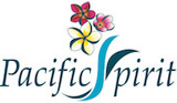 Pacific Spirit-Logo